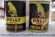 polly_pair