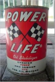 power_life
