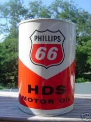 p66_hds