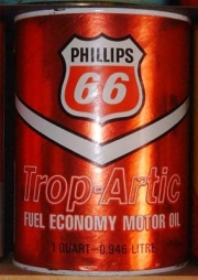 p66_tropartic