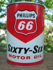 p_sixtysix
