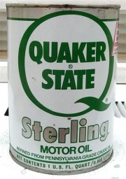 qsterling1