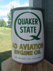 quakerstate_avi