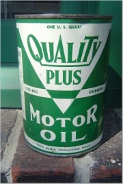 qualityplus