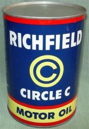 richfield1