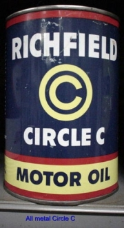 richfield_circlec
