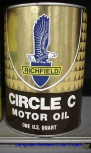 richfield_circlec2