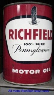 richfield_pure_penn