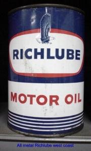 richlube3