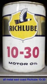 richlube_1030