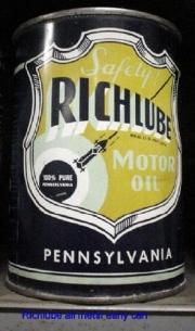 richlube_racecar