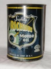 richlube_racecar_001