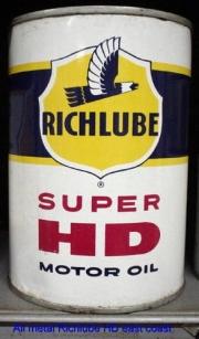 richlube_super_hd