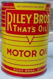 riley_oil