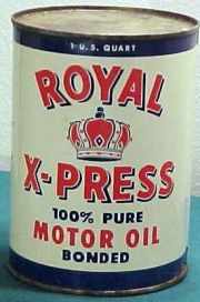 royal_xpress