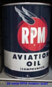 rpm_aviation