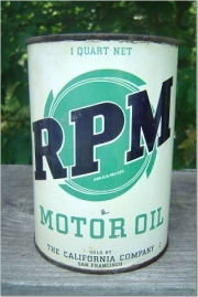 rpm_california