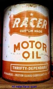 racer_motorguard