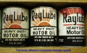 raylube_group