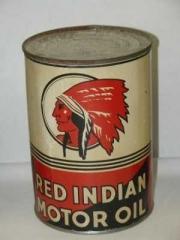 redindian2
