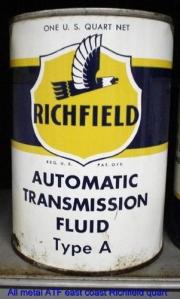 richfield_atf4