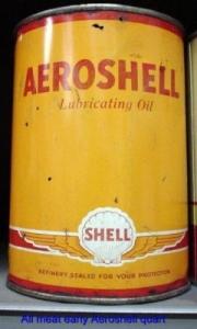 shell_aeroshell