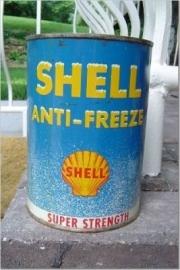 shell_af
