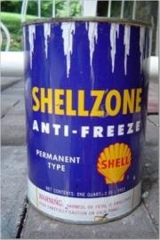 shell_af2