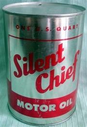 silentchief1