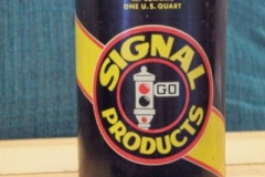 Signal Pennsylvania