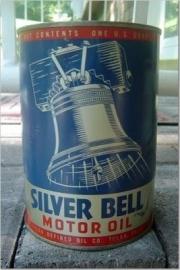 silverbell_tulsa
