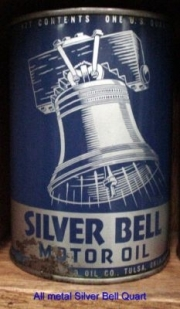 silverbell_tulsa2
