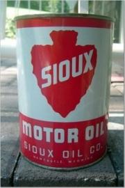 sioux2