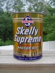 skelly_supremegold