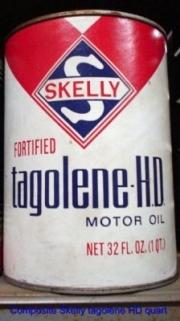 skelly11