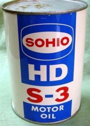 sohio1