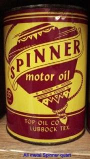 spinner_topoil2