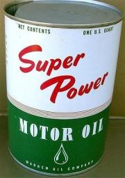 spower1