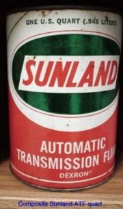 sunland2