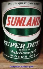 sunland3