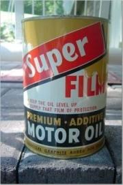 superfilm