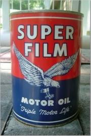 superfilm_eagle