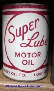 superlube_quality