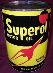 superol1