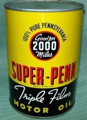 superpenn1