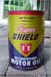 supershield_kitchen