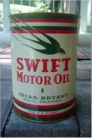 swift_bryant
