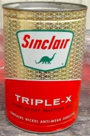 5sinclair1