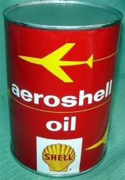 aeroshell1