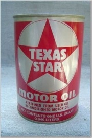 texas_star